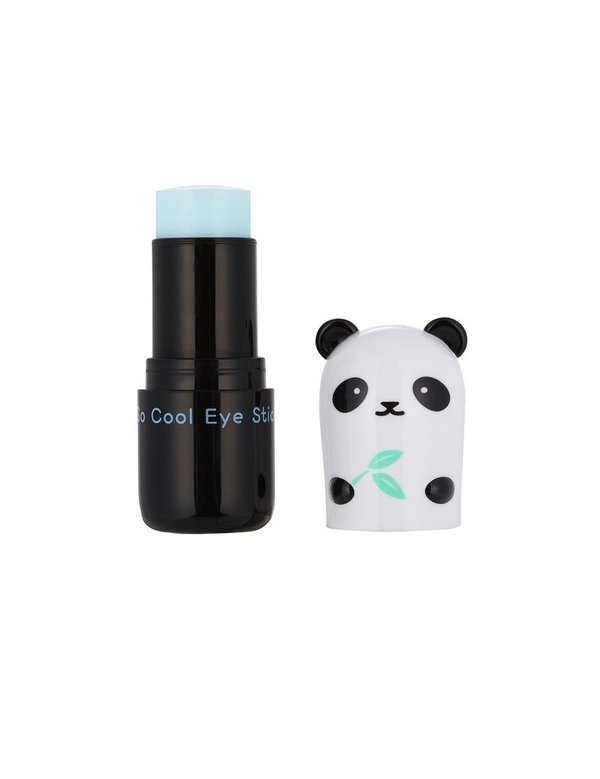 TONYMOLY | Panda's Dream So Cool Eye Stick