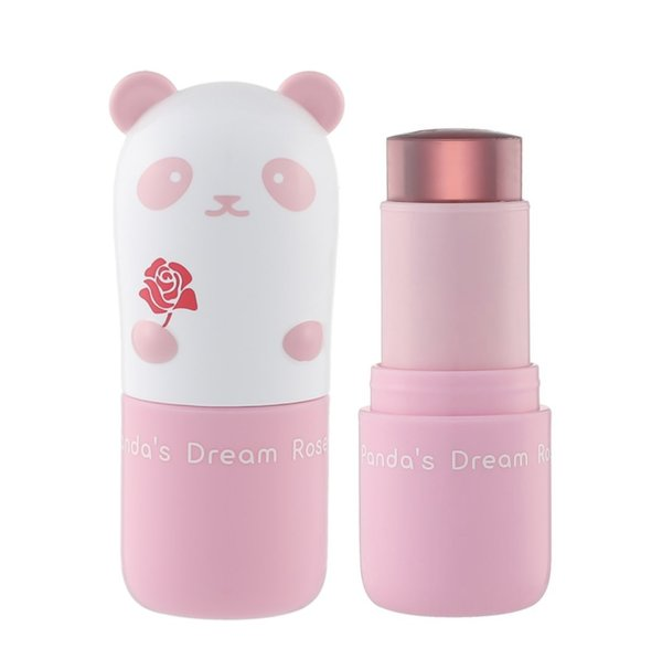 TONYMOLY | Panda`s Dream Rose Oil Moisture Stick