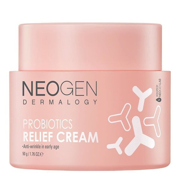 NEOGEN | Probiotics Relief Cream
