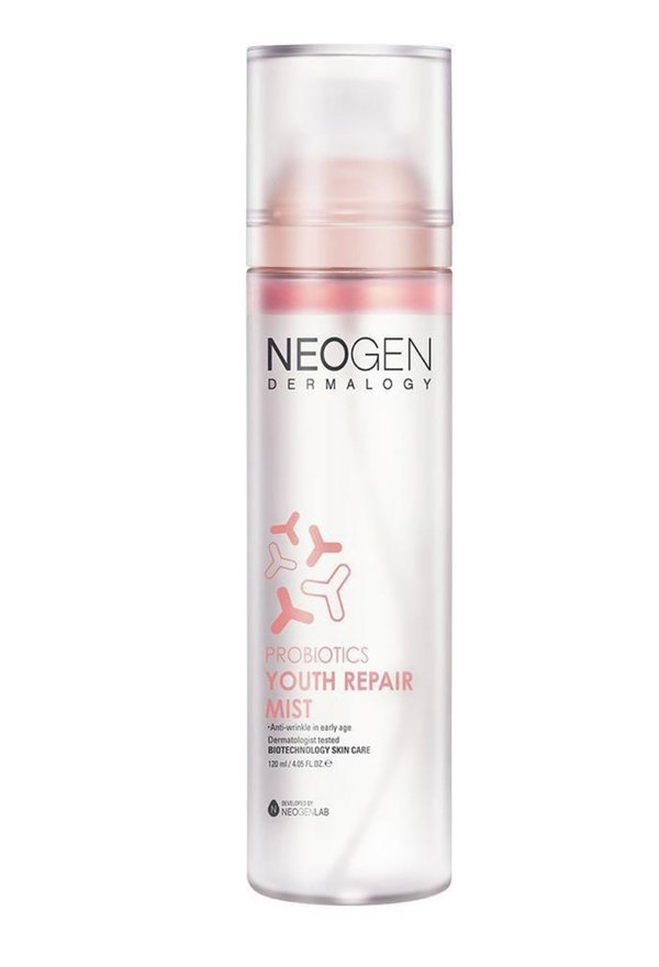 NEOGEN | Probiotics Youth Repair Mist