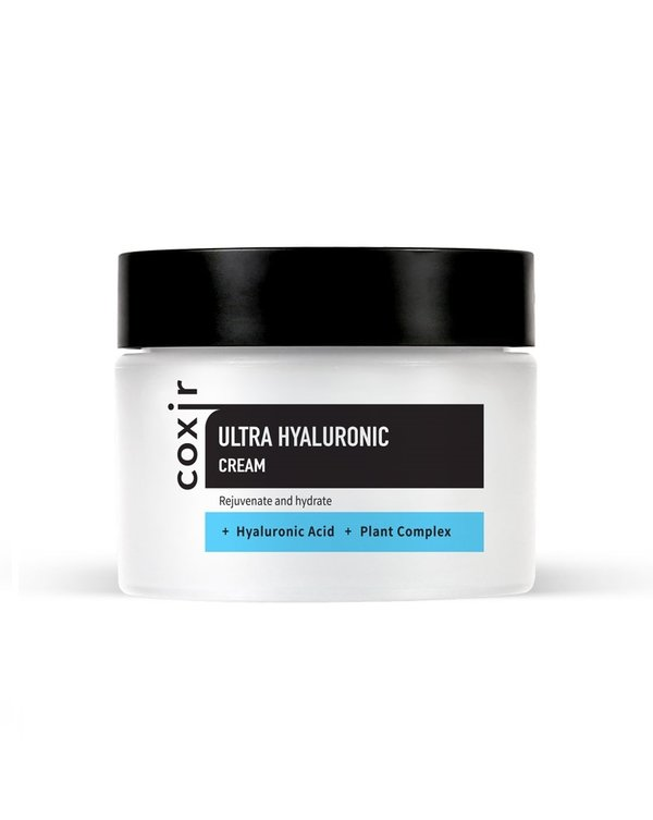 COXIR | Ultra Hyaluronic Cream
