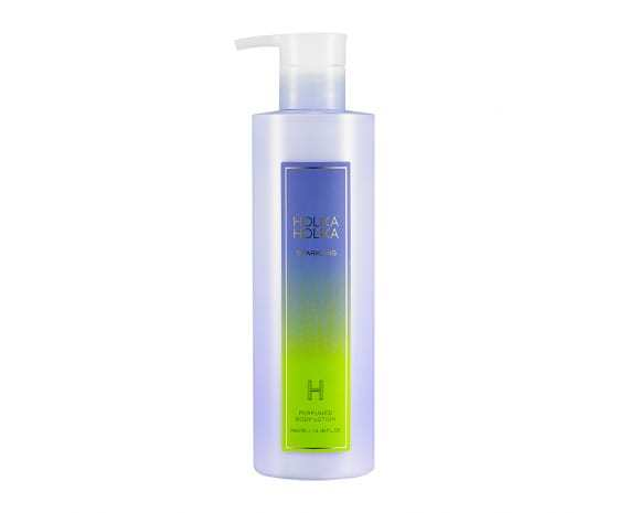 HOLIKA HOLIKA | Perfumed Body Lotion Sparkling